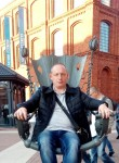 Sergey, 42, Ternopil