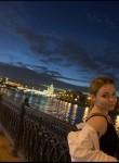 Arina, 20  , Moscow