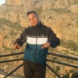 Borhan, 23  , Setif