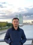 Madi, 24  , Qaraton