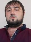 Alikhan, 28  , Quba