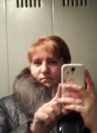Zhenechka, 28, Moscow