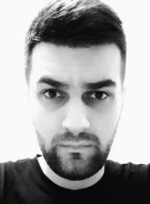 Дмитрий, 27, Ukraine, Irpin