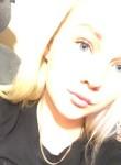 Kseniya, 18  , Boguchany