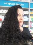 Valeriya, 48  , Odessa