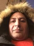 Varfolomey, 41, Moscow