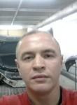 Aleksey, 37  , Cheboksary