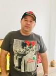 Viktor, 48  , Roeselare