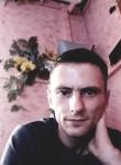 Виталий, 30 лет, Сальск