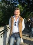 sergey, 59  , Volzhskiy (Volgograd)