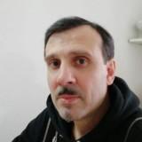 Leone, 51  , Barzano
