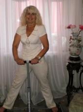 galina ..., 67, Ukraine, Kherson