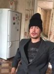Stanislav, 26  , Belyy Yar (Khakasiya)