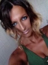 Méskaline, 36, France, Sarreguemines