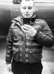 dima bolgar, 18, Kiev