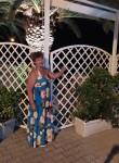 Nadia Polchenk, 61  , Athens