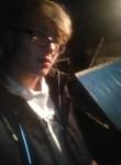 ♥lyubitel Krovi♥, 18  , Menzelinsk
