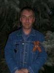 Sergey, 42  , Kstovo