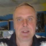 Yuriy, 59  , Yenakiyeve