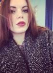 Veronika Yarlykova, 21  , Wlodawa