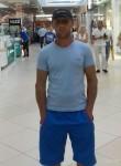 Aleksey, 39  , Khlevnoye