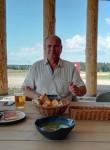 Oleg, 57  , Krasnogorsk