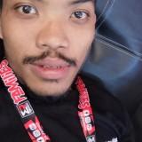 Shuk, 25  , Malacca