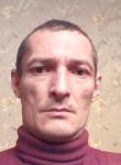Nikolay, 37  , Chekhov