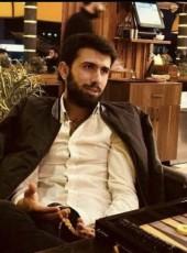 Doqan, 21, Turkey, Adana