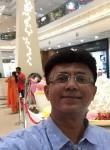 Avinash, 55  , Pune