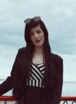 Shanice, 24 года, Birkirkara