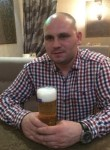 Andrian, 34  , Prague