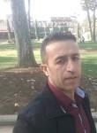 Haci, 33  , Kahramanmaras