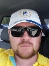 Aleksandr, 34, Russia, Cheboksary