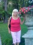 Antonina, 60  , Merefa