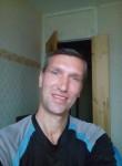 Олег, 49 лет, Владимир