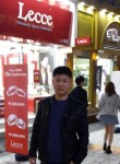 Alfred, 29  , Anseong
