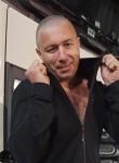 Kolya, 38, Madrid