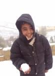احمد, 19  , Amman