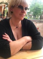 Natalya, 49, Russia, Moscow