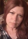 Elena, 35, Bishkek
