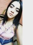 pamela sabrin, 25 лет, Araçatuba