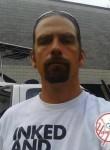Greg, 45  , Jacksonville (State of Florida)