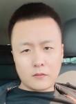 心血来潮, 29  , Changchun