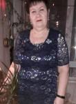 Natasha Kudryashova, 59  , Tuapse