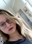 Olya, 18  , Belokurikha