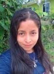 Olga clarissa, 30  , Huejutla de Reyes