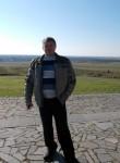 Sergey, 42  , Krasnogorodskoye