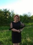 Yana, 34, Kotelniki