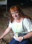 kalli, 39  , Abrau-Dyurso